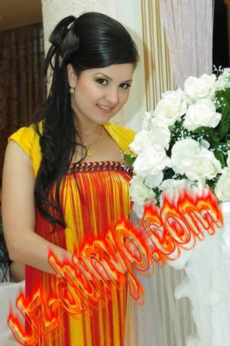 Chiroyli Qizlar Rasmlari Qizlaru041au0440u0430u0441u0438u0432u0430u044f Picture.